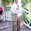 The University of North Carolina at Pembroke holds a Meet and Greet event for Student Organization Leaders at the Chancellor's Residence on Wednesday, August 27th, 2014.<br /> Student_org_leaders_0039.JPG