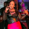 Tifa The Dancehall Diva-Live Showcase & Release Party (7.9.14)