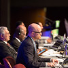 WSIS+10, High Level Dialogue, Building Trust in Cyberspace: Taking Stock, Looking Ahead (ITU)