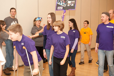 20140111 FLL Weber State 017