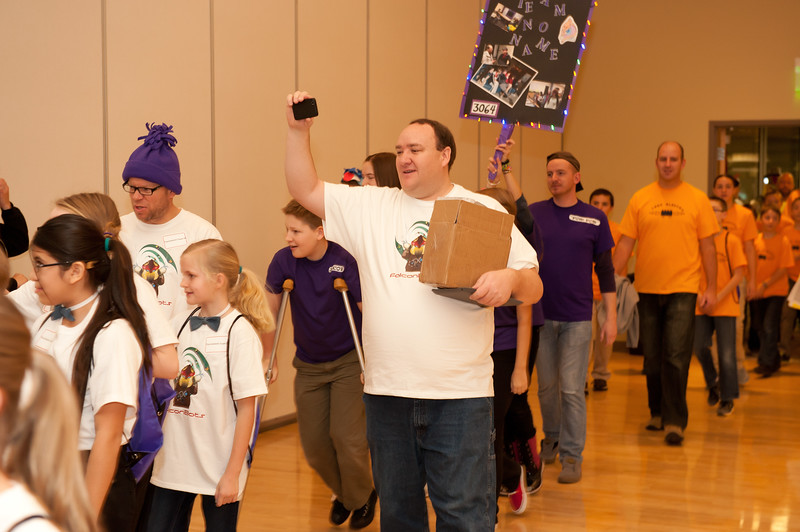 20140111 FLL Weber State 015