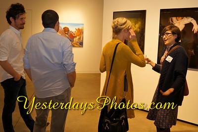 YesterdaysPhotos com-_DSC7039