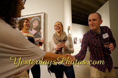 YesterdaysPhotos com-_DSC7003