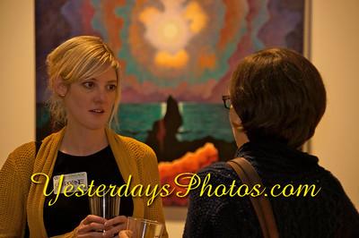 YesterdaysPhotos com-_DSC7050