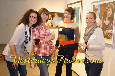 YesterdaysPhotos com-_DSC6996