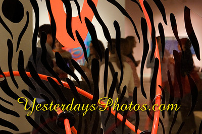 YesterdaysPhotos com-_DSC6955