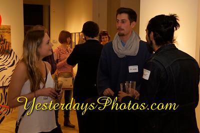 YesterdaysPhotos com-_DSC7041