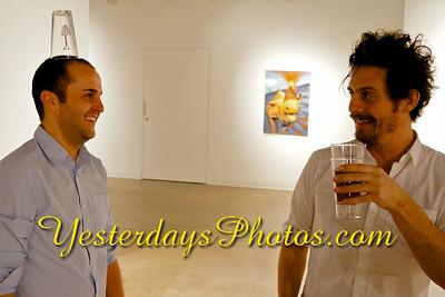 YesterdaysPhotos com-_DSC7092