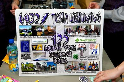 20140222 Weber FTC 008-Edit