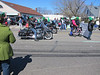 20140316 Bayport St  Patty's Day Parade 019