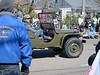 20140316 Bayport St  Patty's Day Parade 008