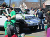 20140316 Bayport St  Patty's Day Parade 016