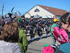 20140316 Bayport St  Patty's Day Parade 010