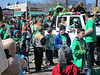 20140316 Bayport St  Patty's Day Parade 015