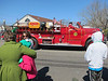 20140316 Bayport St  Patty's Day Parade 014