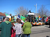 20140316 Bayport St  Patty's Day Parade 018