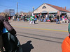 20140316 Bayport St  Patty's Day Parade 009
