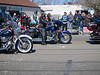 20140316 Bayport St  Patty's Day Parade 021