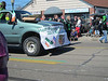 20140316 Bayport St  Patty's Day Parade 017