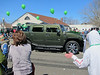 20140316 Bayport St  Patty's Day Parade 011