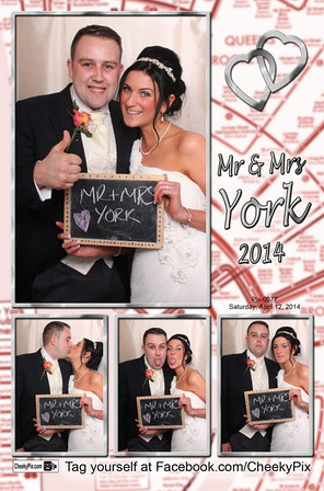 wedding photo booth hire hampshire
