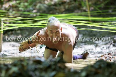 20140517 - Bone Frog Challenge