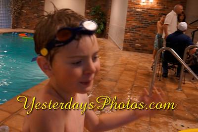 YesterdaysPhotos com_DSC8870