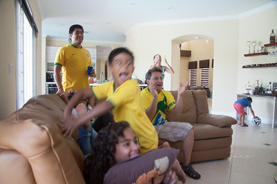 2014-06-28 Brazil Game 0025