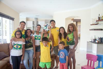 2014-06-28 Brazil Game 0037