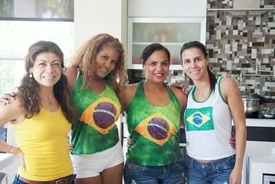 2014-06-28 Brazil Game 0010