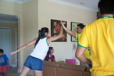 2014-06-28 Brazil Game 0022