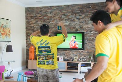 2014-06-28 Brazil Game 0023
