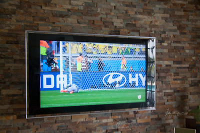 2014-06-28 Brazil Game 0024