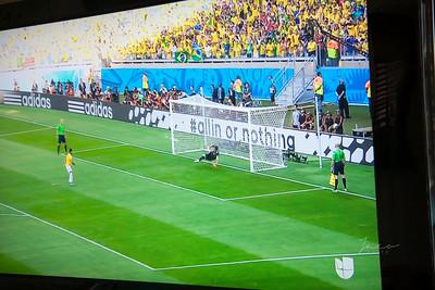 2014-06-28 Brazil Game 0030