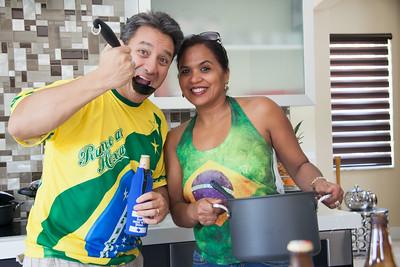 2014-06-28 Brazil Game 0007