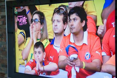 2014-06-28 Brazil Game 0021