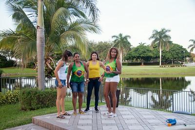 2014-06-28 Brazil Game 0043