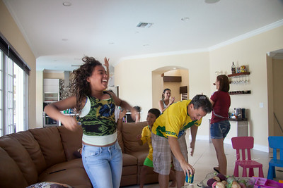 2014-06-28 Brazil Game 0033