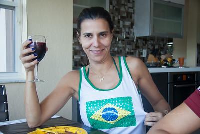 2014-06-28 Brazil Game 0042