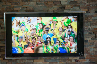 2014-06-28 Brazil Game 0017