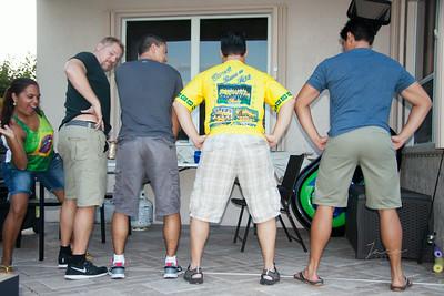 2014-06-28 Brazil Game 0047