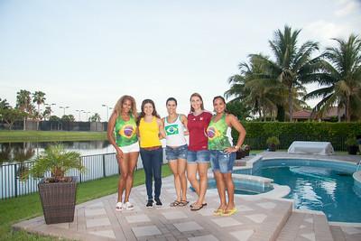 2014-06-28 Brazil Game 0045