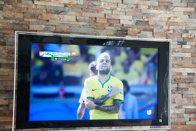2014-06-28 Brazil Game 0005