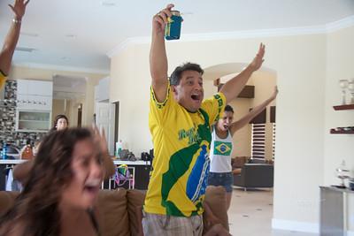 2014-06-28 Brazil Game 0032