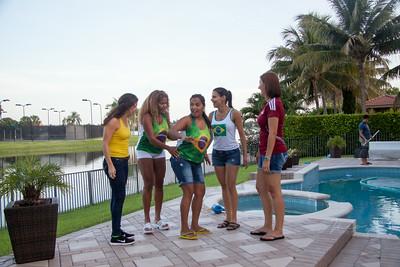 2014-06-28 Brazil Game 0044