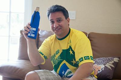 2014-06-28 Brazil Game 0004