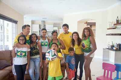 2014-06-28 Brazil Game 0036