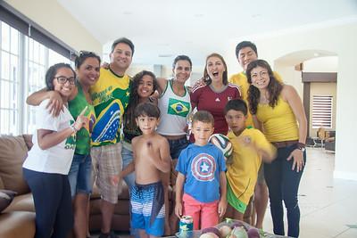2014-06-28 Brazil Game 0038