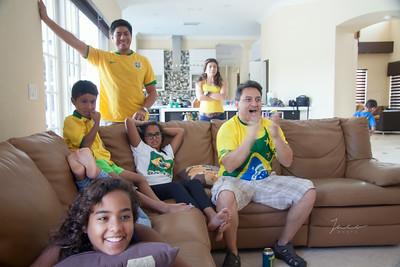 2014-06-28 Brazil Game 0029