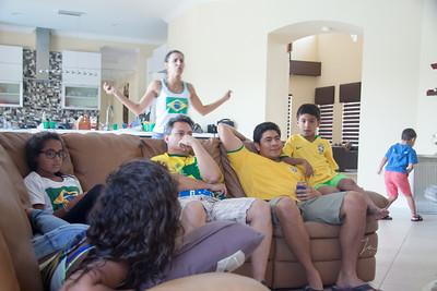 2014-06-28 Brazil Game 0020